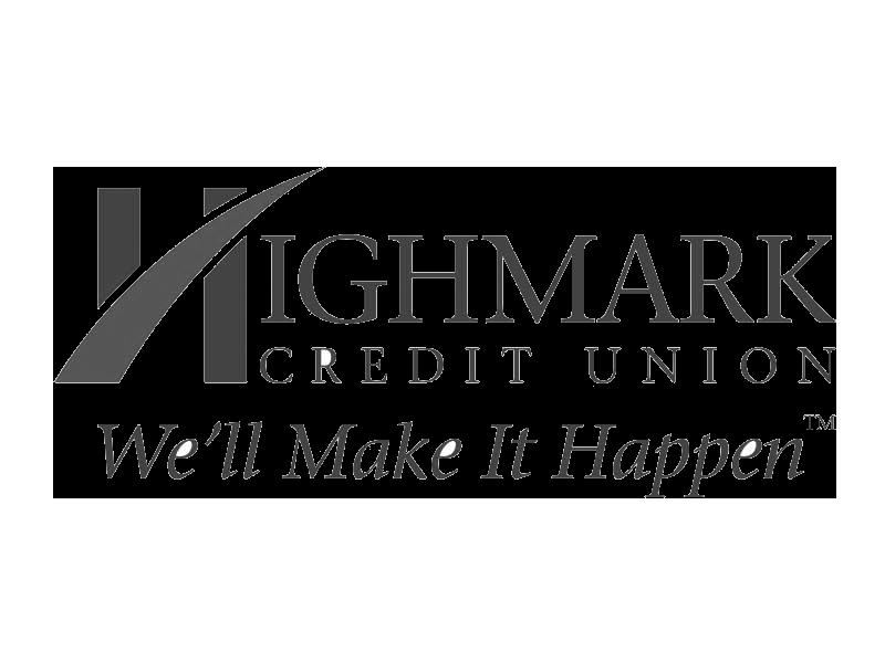 HMCU Logo