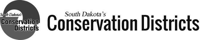 SD Conv Dist Logo