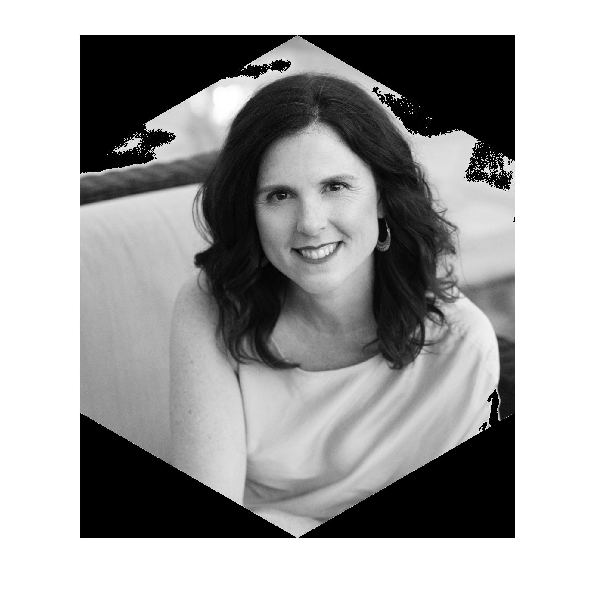 Dr. Rachel MK Headley